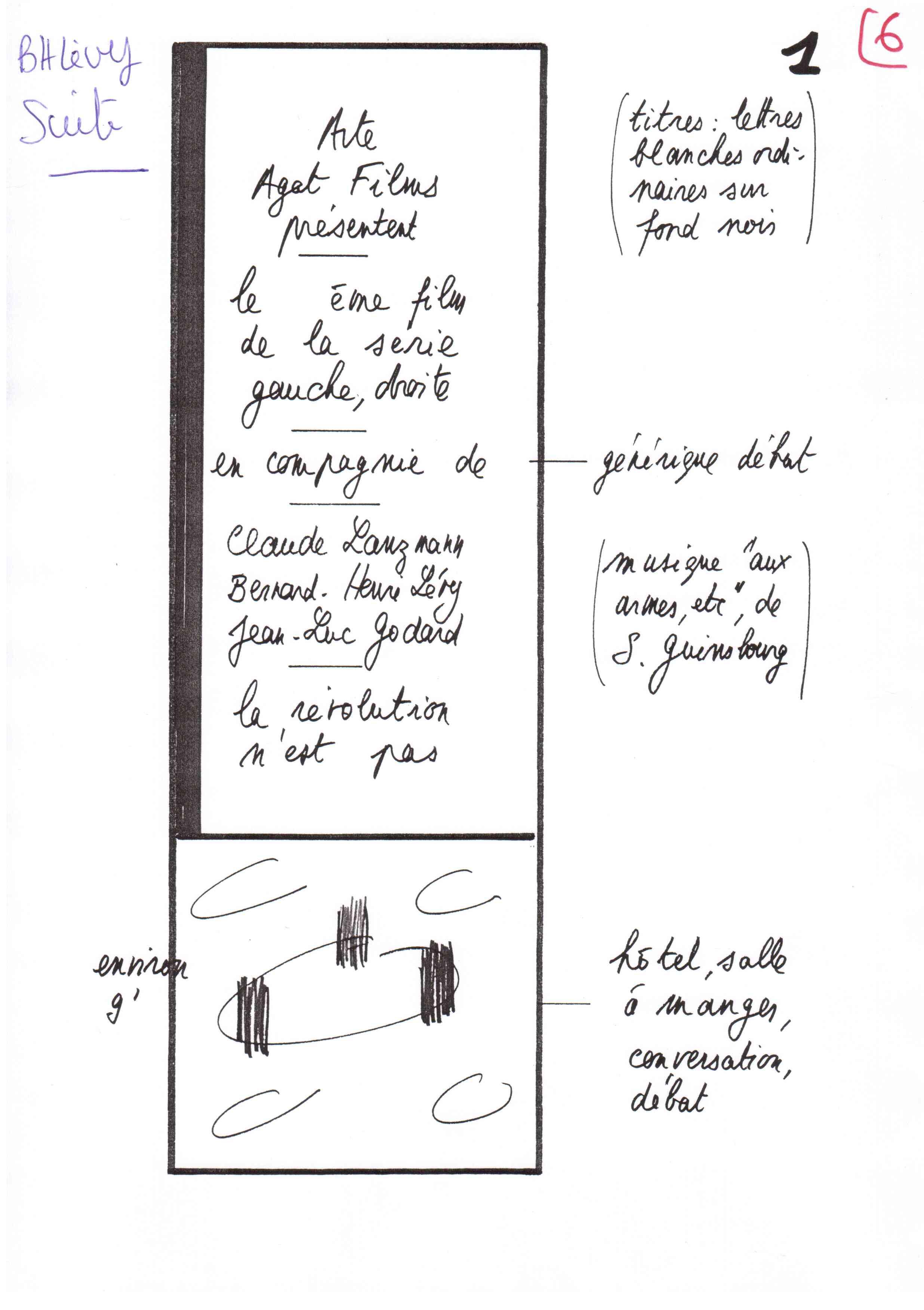 Document 4, partie 6