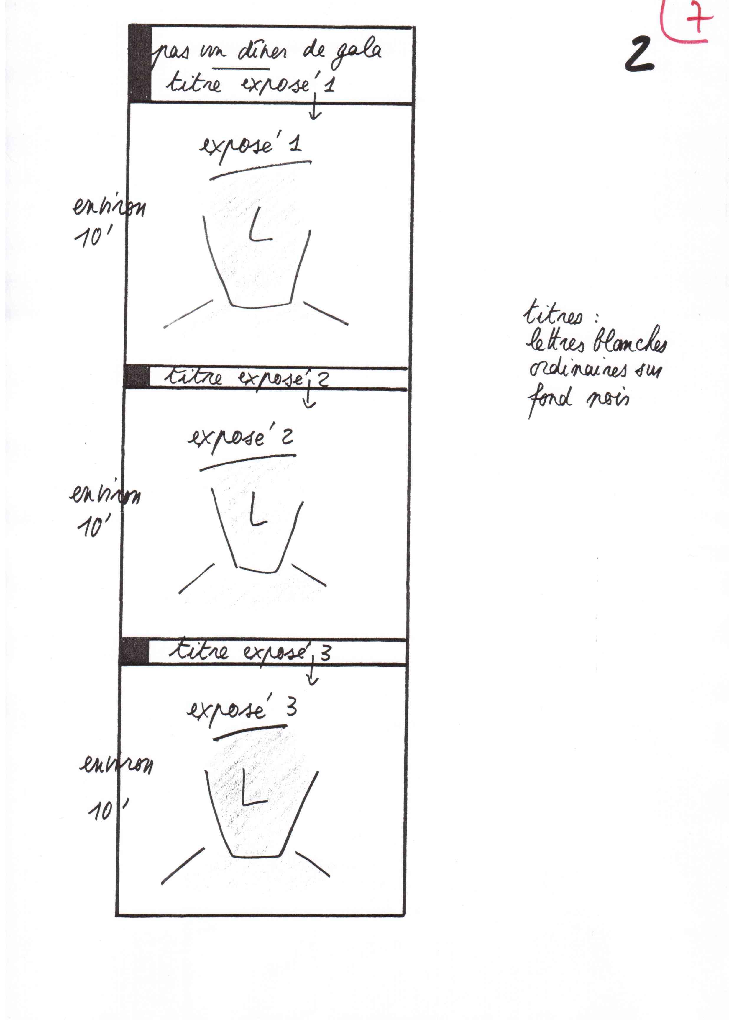 Document 4, partie 7
