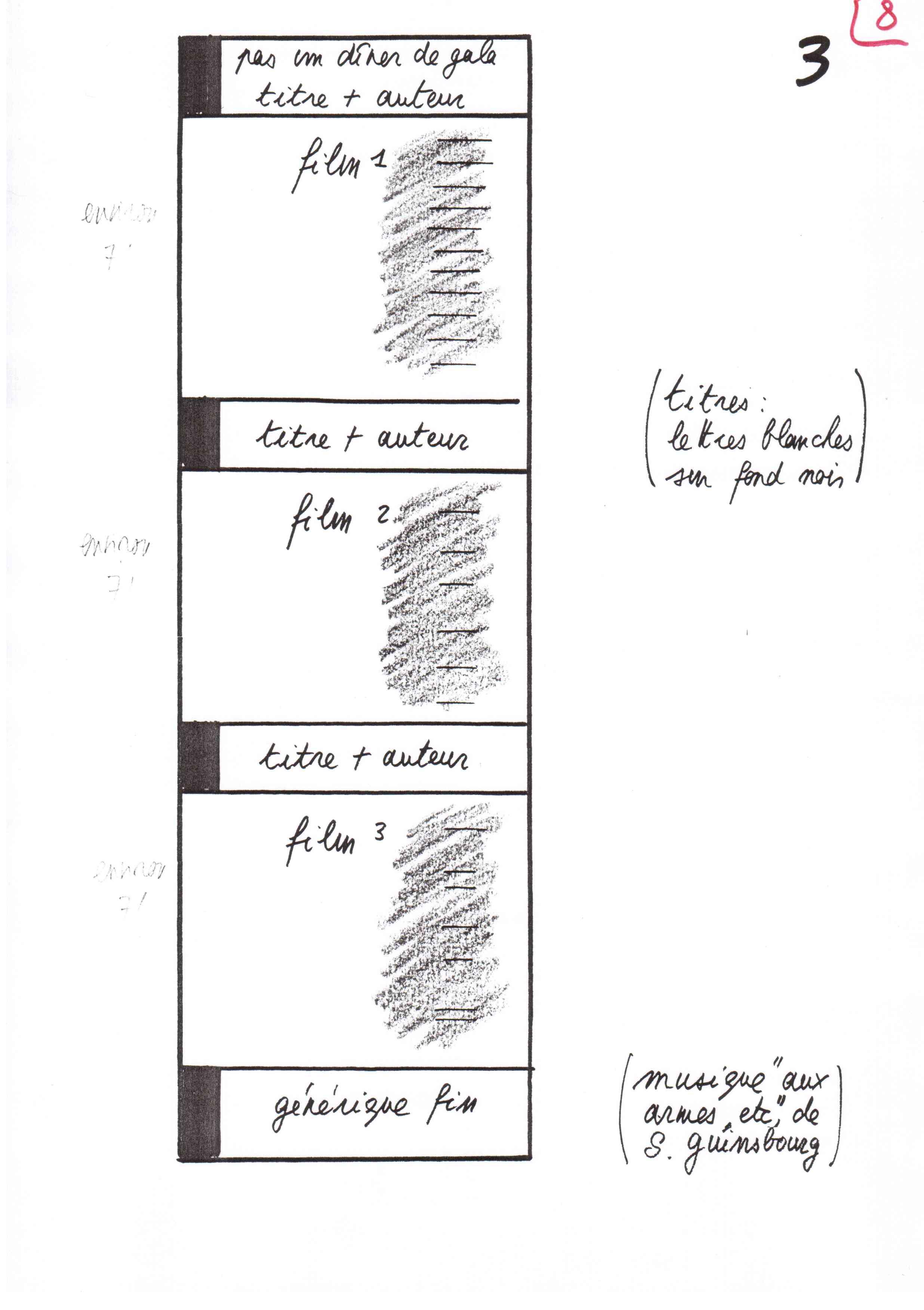 Document 4, partie 8