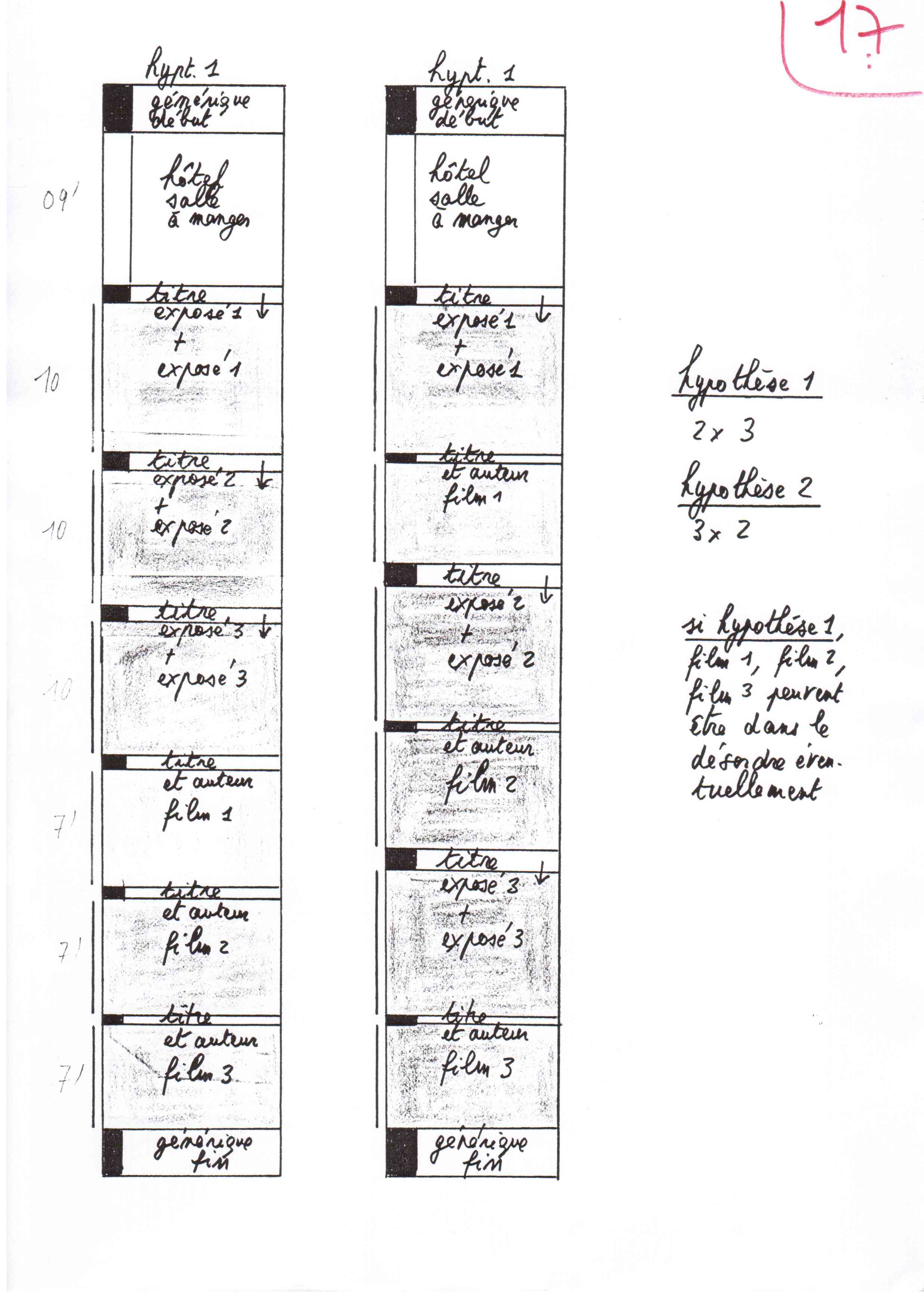 Document 4, partie 17