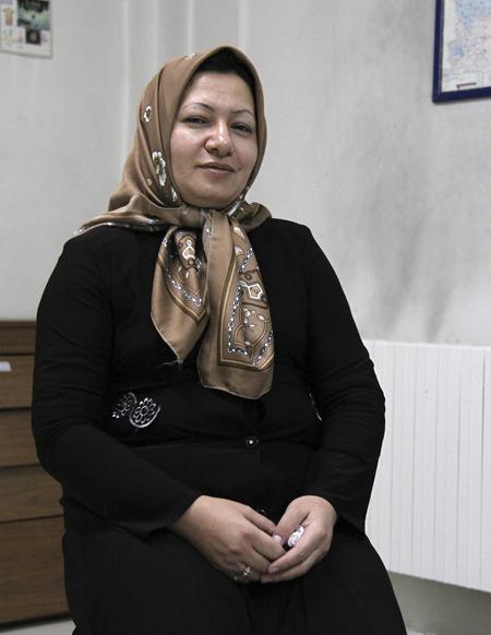 sakineh_iran