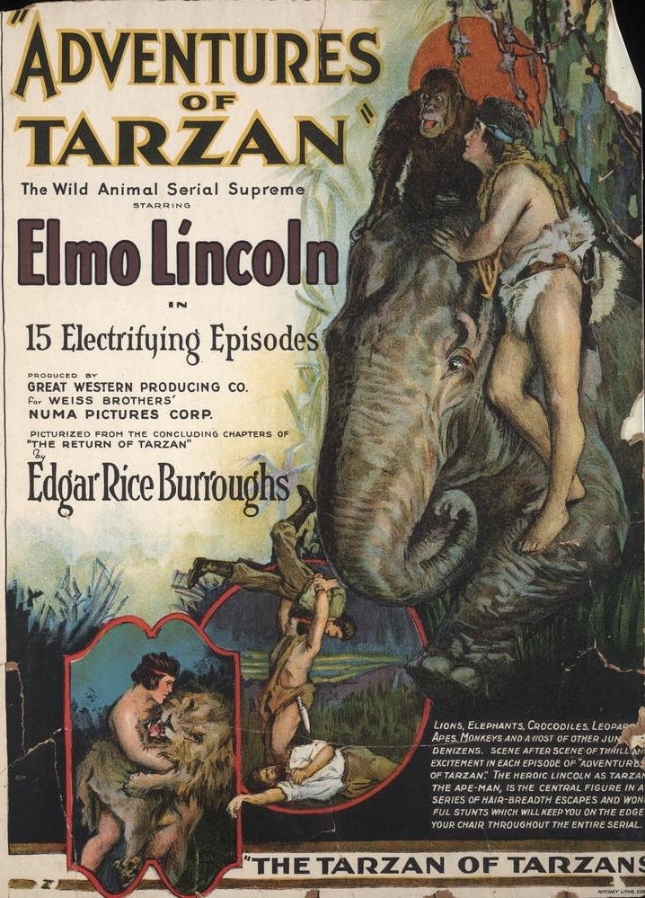Adventures_of_Tarzan_-_Elmo_Lincoln