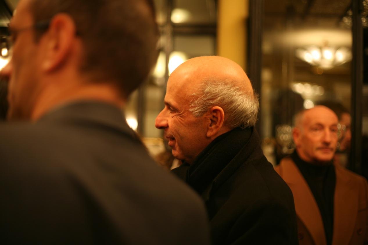 Alain-Sarde