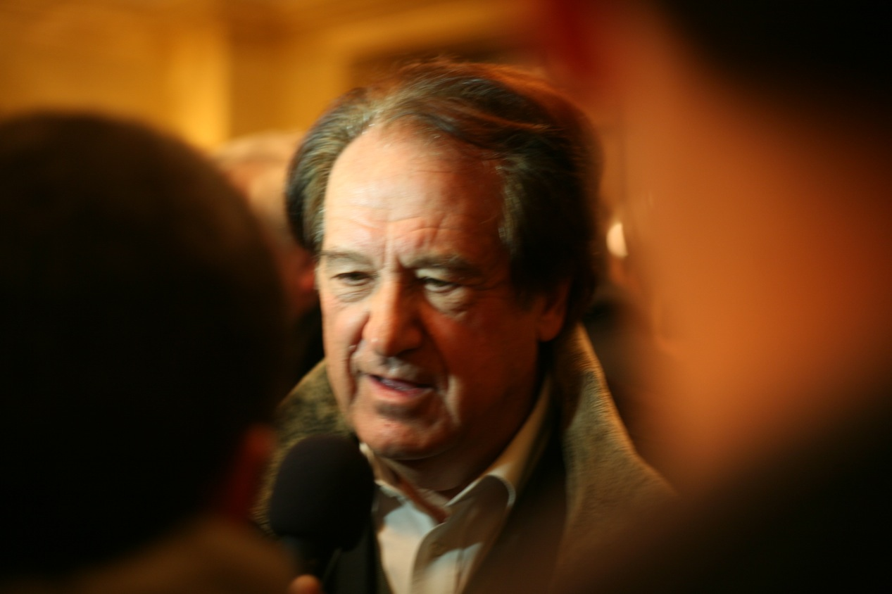 Jacques-Julliard