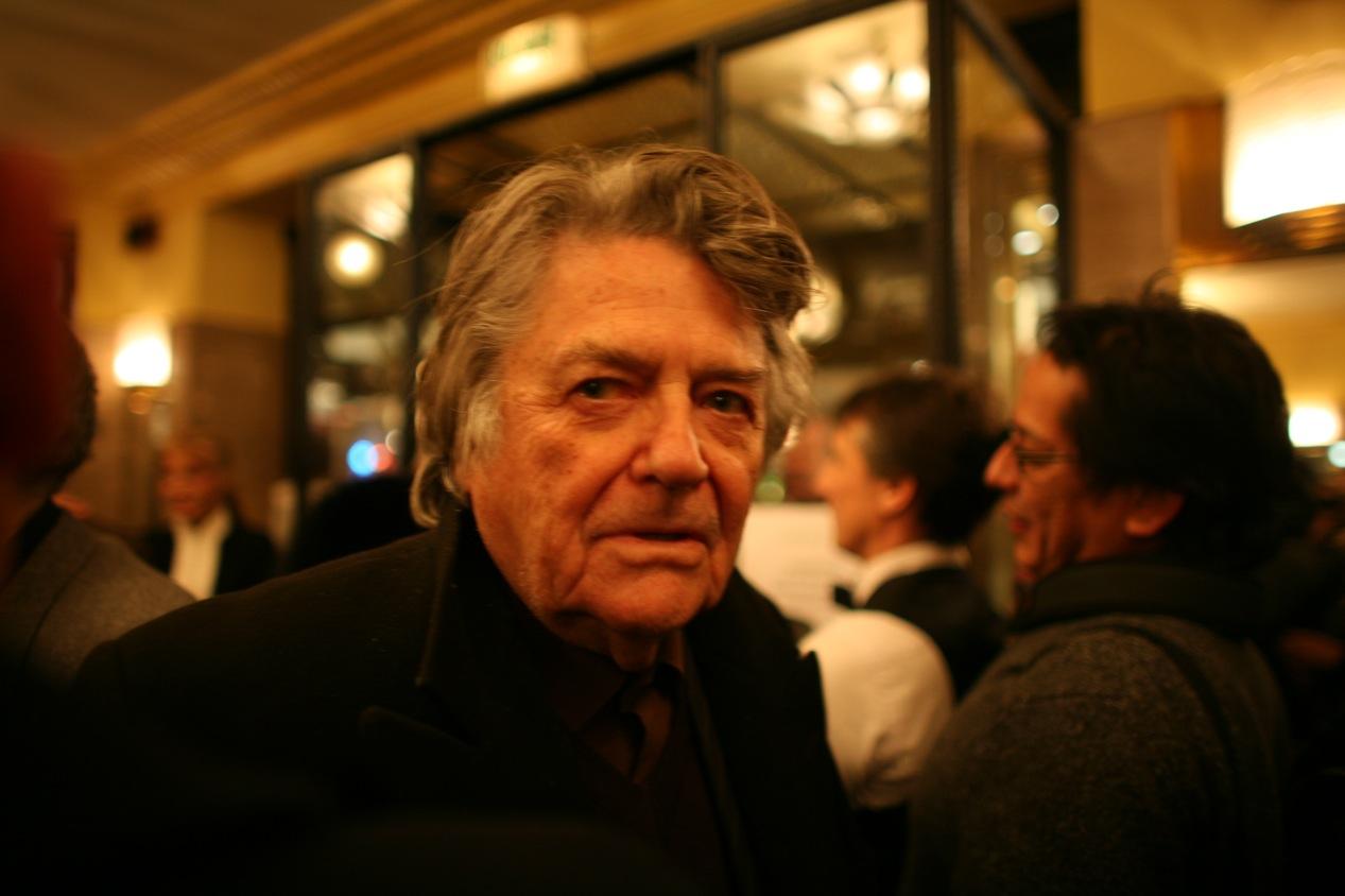 Jean-Pierre-Mocky