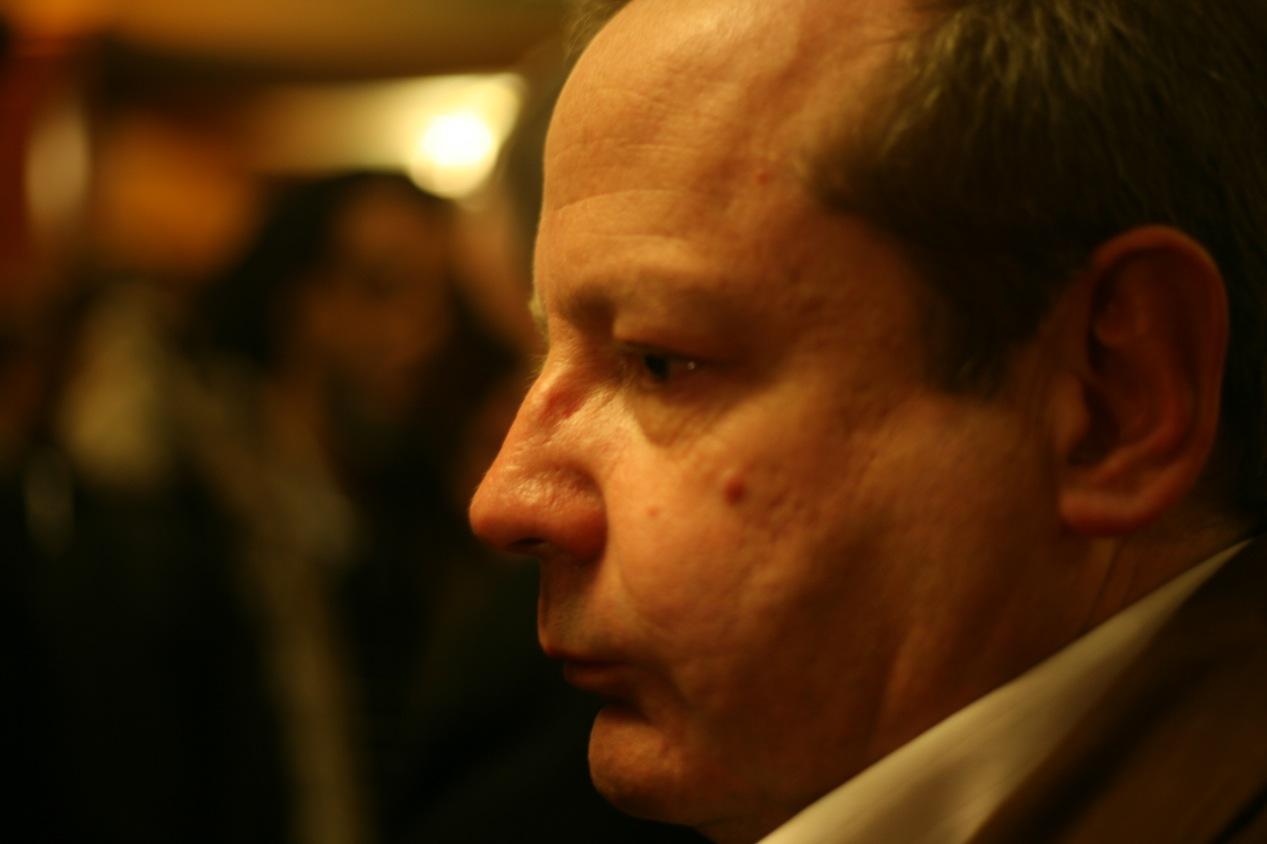 Jean-Pierre-Pouchet