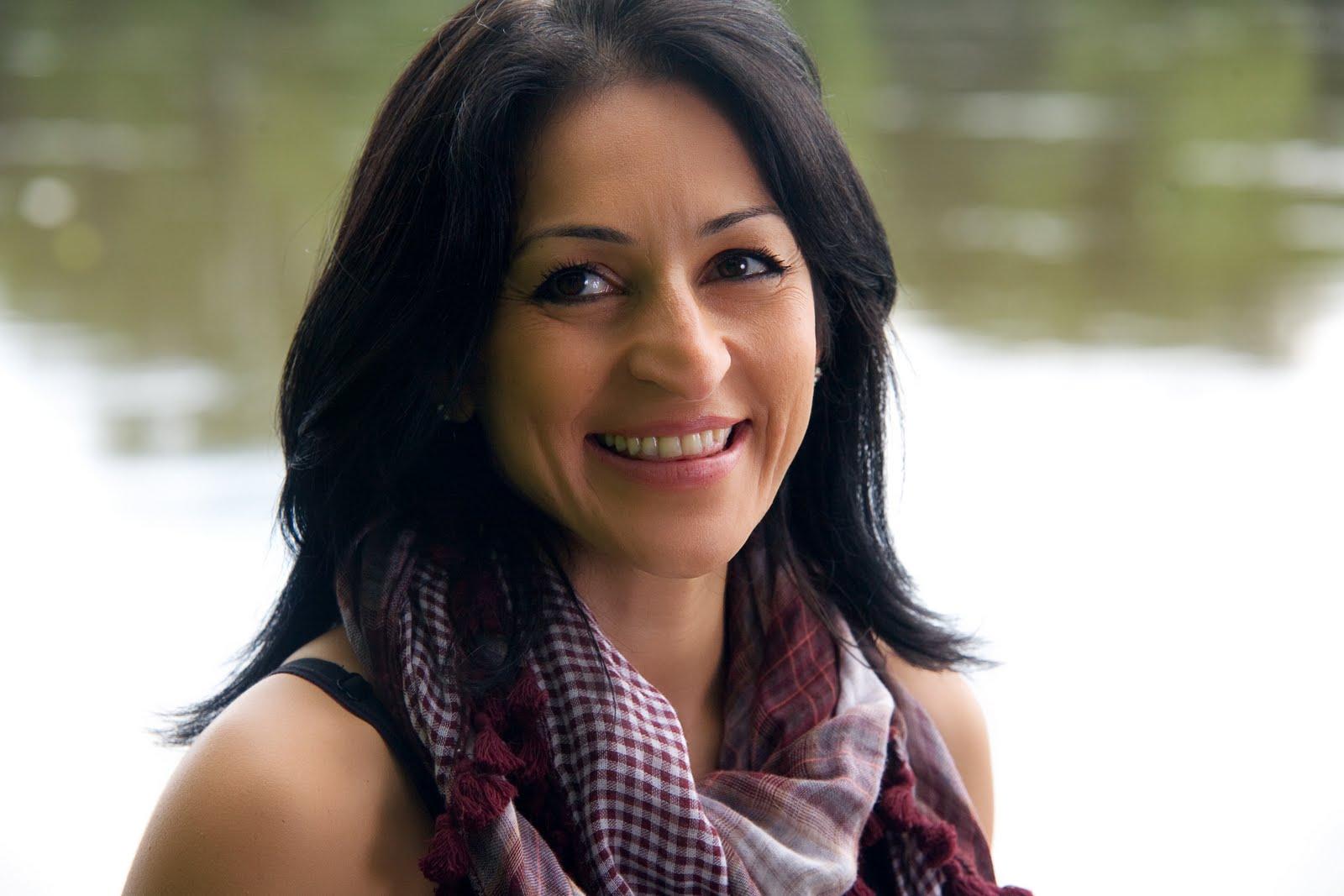 Susan Abdulhawa