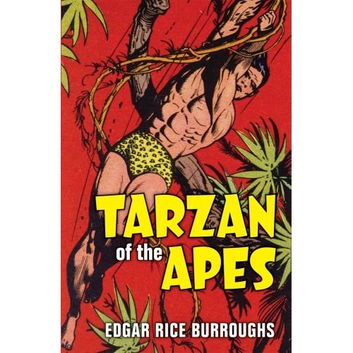 Tarzan2_bd