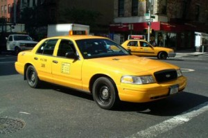 new-york-cab-300x199