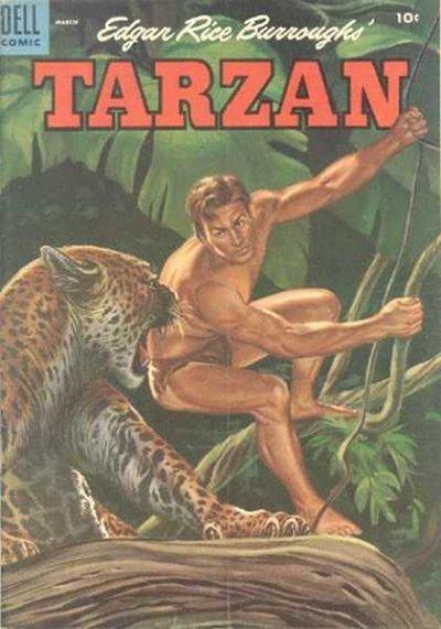 tarzanheader
