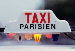 taxis_paris-300x203