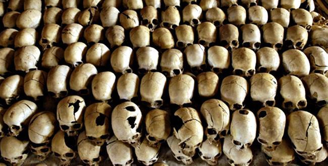 genocide-rwanda