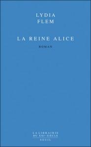 la-reine-alice_lydia-flem