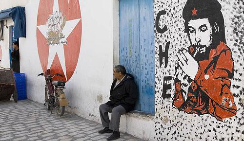 che_tunisie2