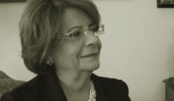 Syada Greiss