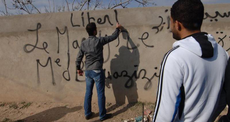 tunisie_tag_liberte_kiosque
