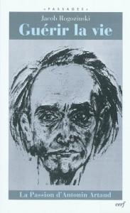 Jacob-Rogozinski