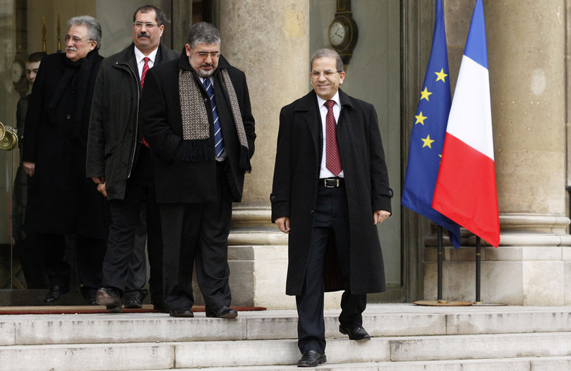 http://laregledujeu.org/files/2011/03/Mohammed-Moussaoui-CFCM_pics_809.jpg