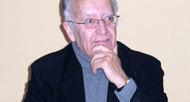 Yadh Ben Achour