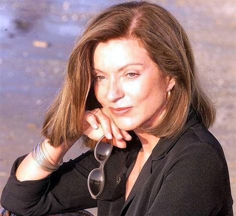 Marie-France_Pisier_