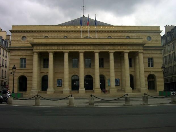 odeon-theatre-de-l-europe