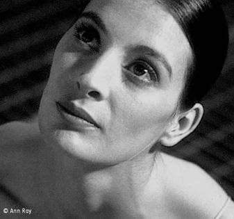 Marie-agnes-Gillot-14254