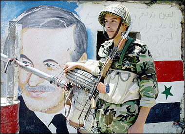 Syrian_Soldier_Syria_picture_07