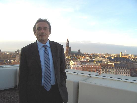 Roland Riès