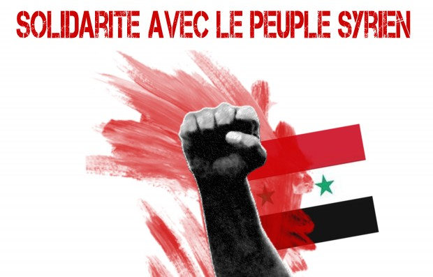 solidarite-syrie