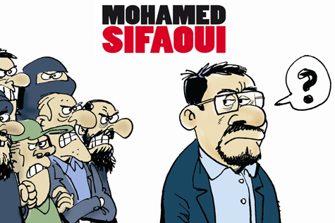 blog_sifaoui_kiosque