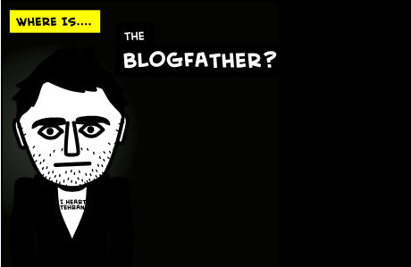 blogfather