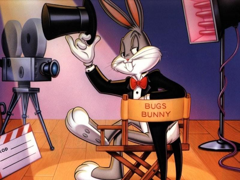 DSK-Bugs-Bunny