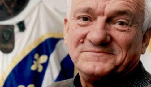 Le Général Jovo Divjak