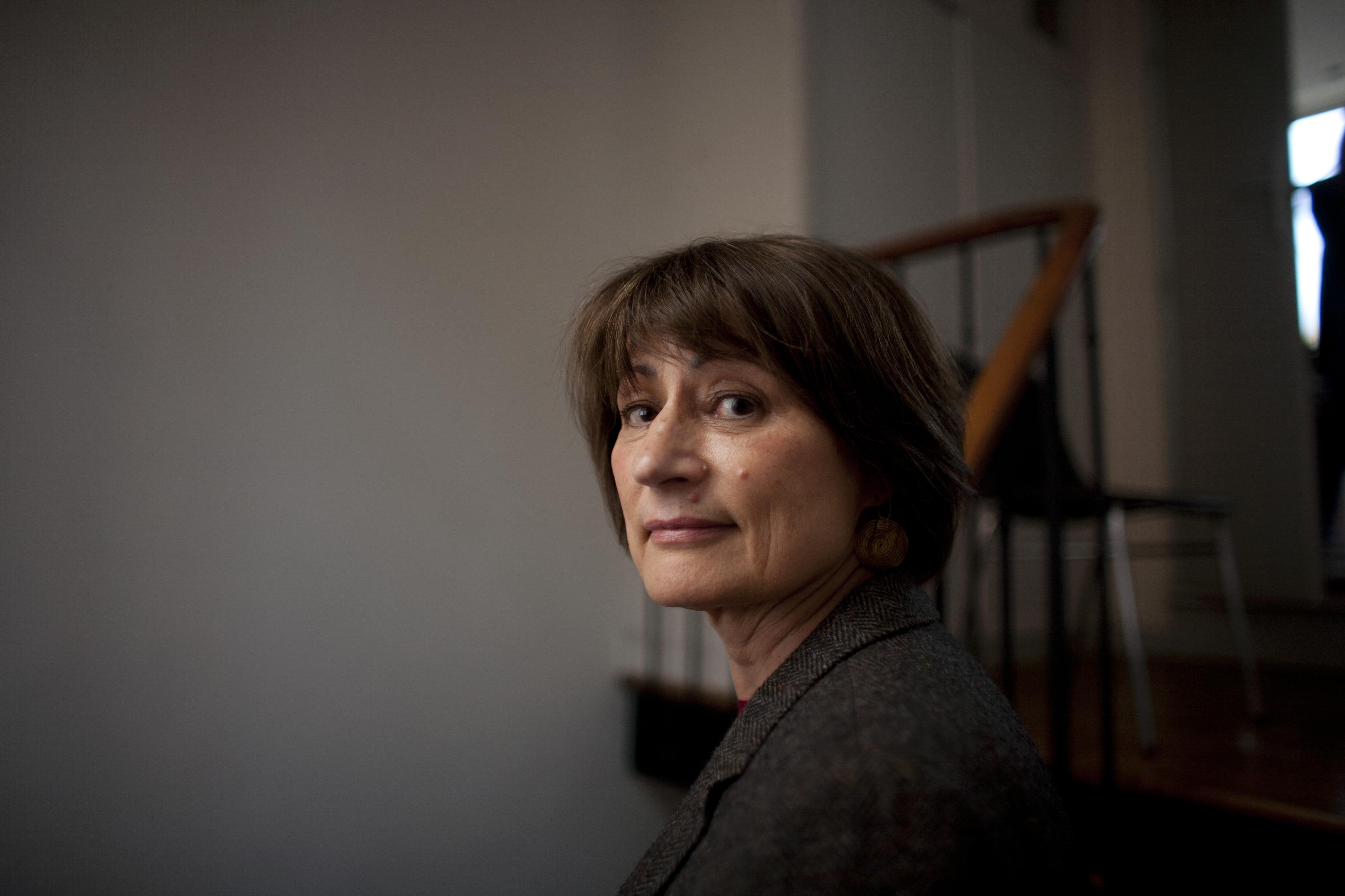 Editorial Océano - Catherine Millet
