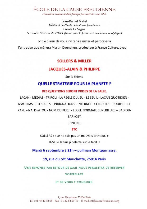 invitation-JAM-Sollers