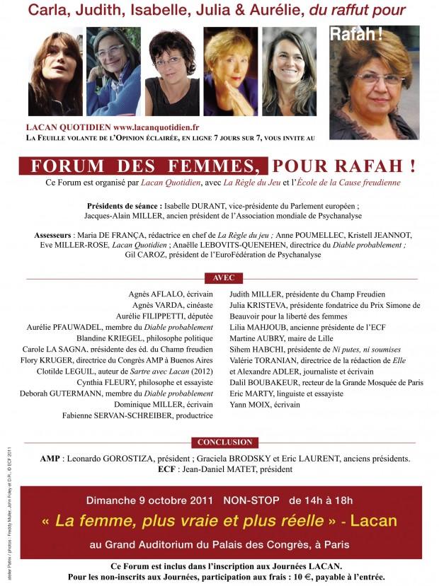 forum-des-femmes