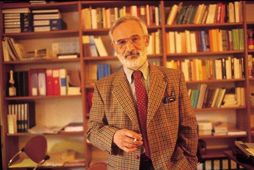 Raffaele Simone