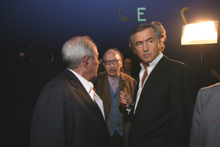 BHL-soiree-saint-germain-21