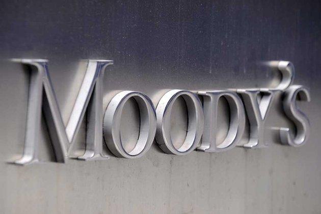 agence-de-notation-moody's