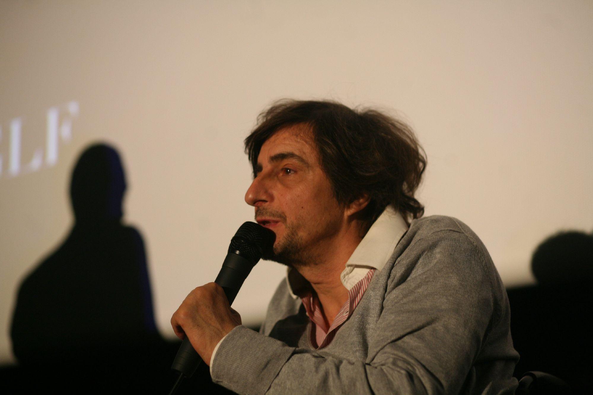 Bruno-de-Stabenrath
