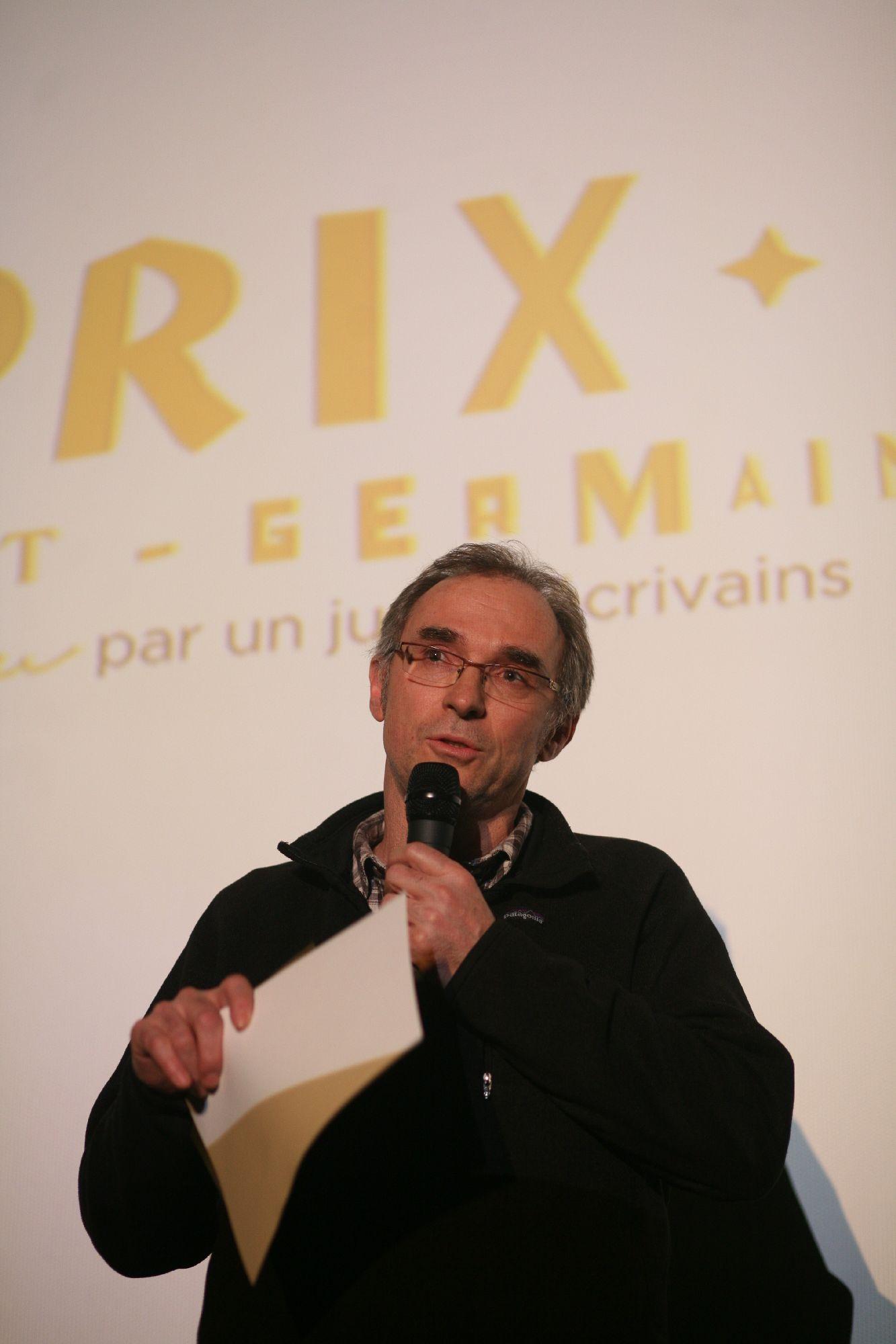 Jean-Brehat