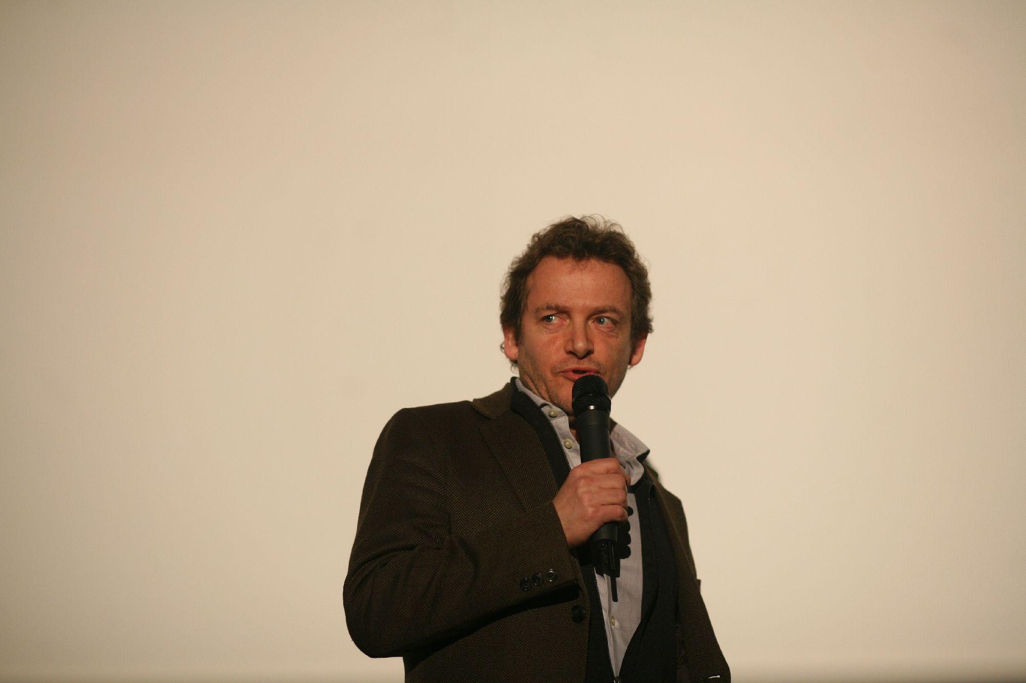 Marc-Weitzmann