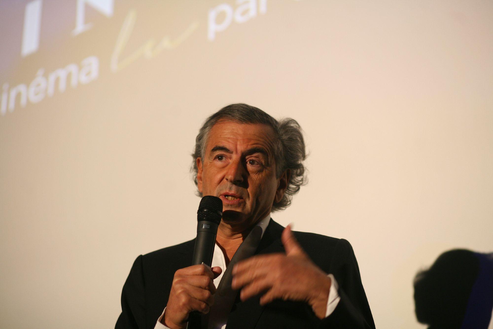 Presentation-du-prix-par-Bernard-Henri-Levy-2