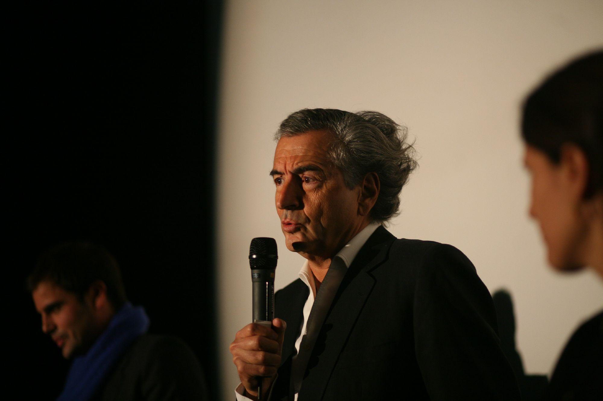 Presentation-du-prix-par-Bernard-Henri-Levy