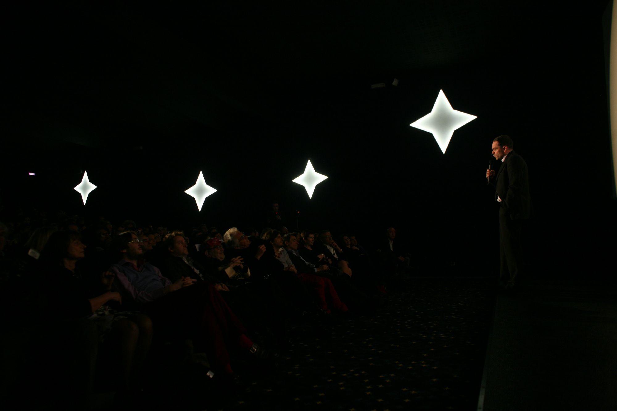soiree-de-remise-de-prix-animee-par_Yann-Moix_president-du jury-de-l-annee-2012
