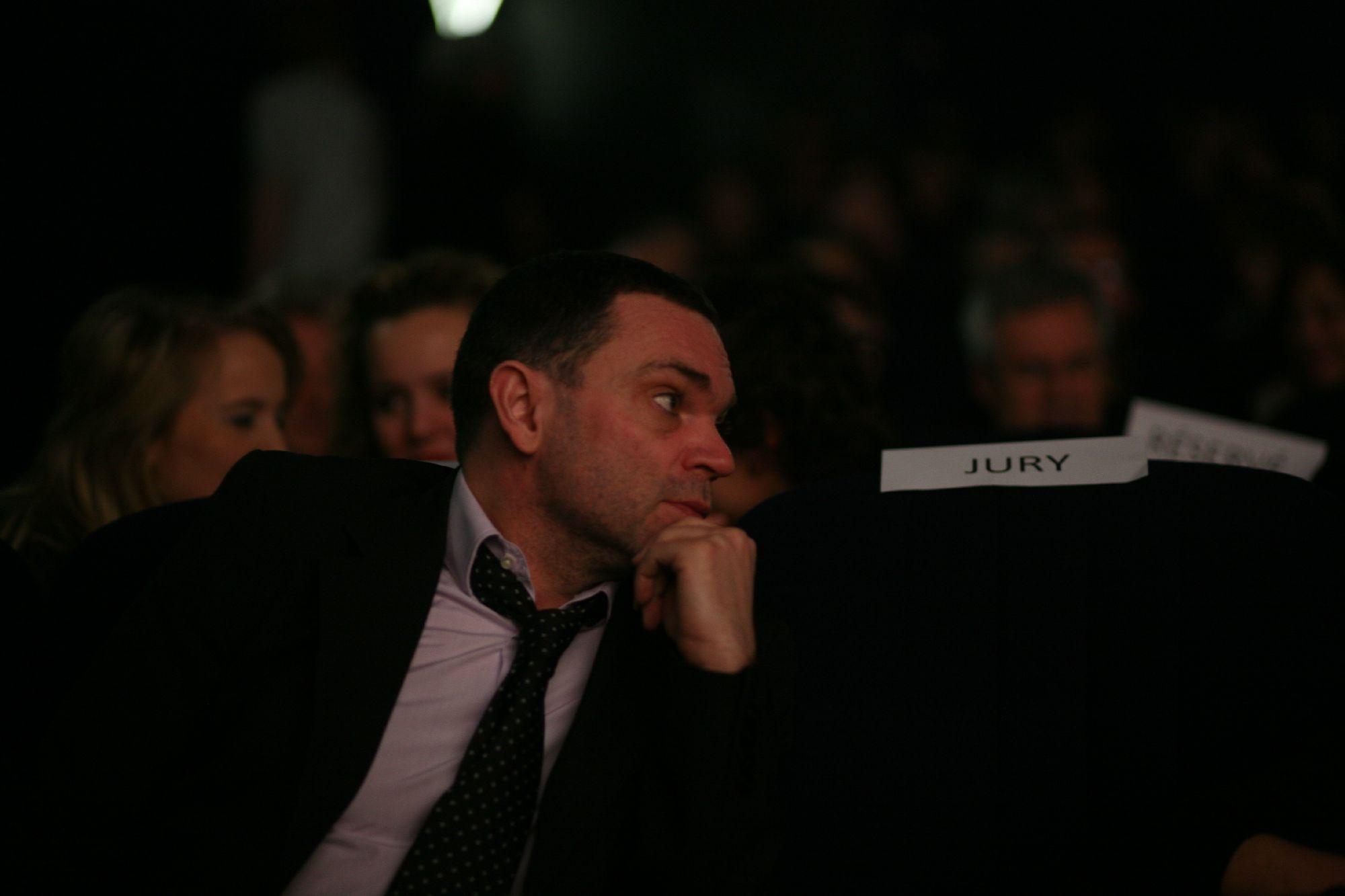 Yann-Moix_president-du-jury-de-l-annee-2012
