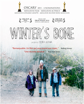 affiche_winter_bone