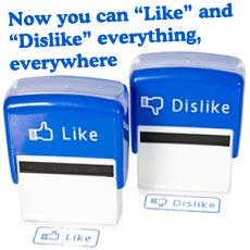 facebook-like-tampons