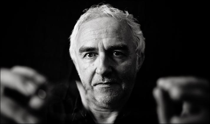 Jean-Yves Reuzeau © Léna Tritscher