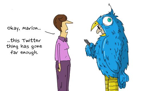 twitter-gone-too-far